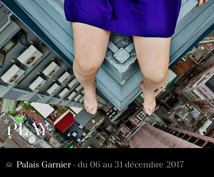 A sparkling personality on the contemporary dance scene, Swedish choreographer Alexander Ekman has been invited for the first time to work with the dancers of the Paris Opera Ballet.